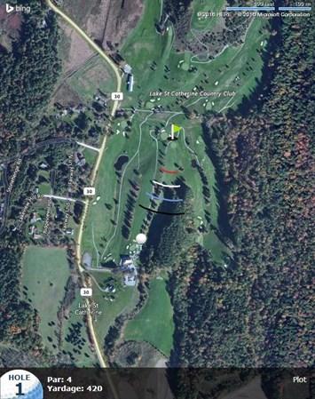 Image Result For Golf Courses Near Rutland Vt