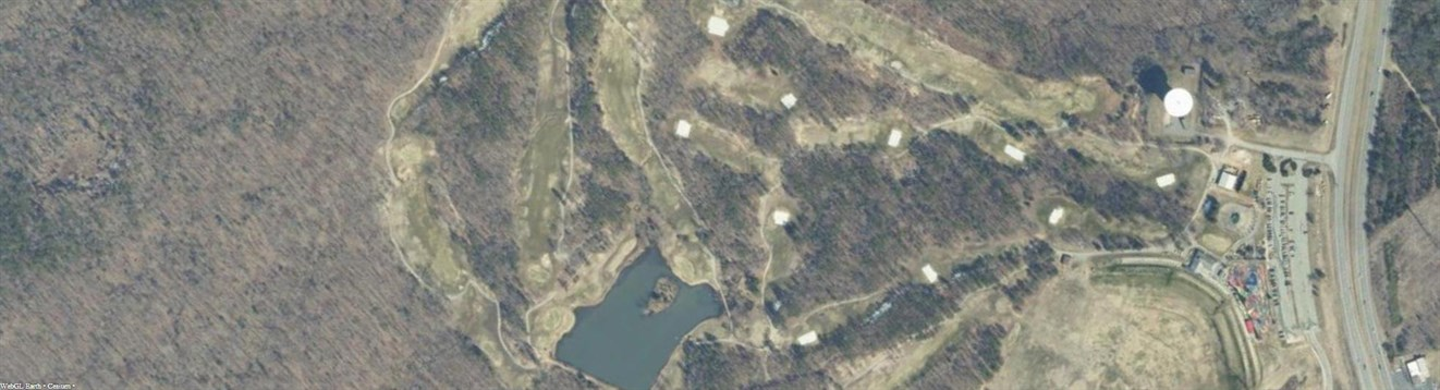 Windy Hill Sports Complex, Lakes Tee Times and Rates