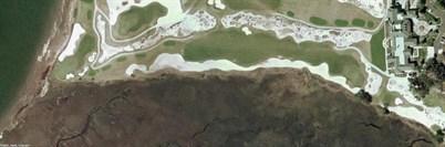 Colleton River Plantation Club | Jack Nicklaus Golf Course