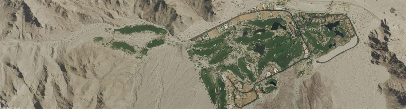 The Quarry at LaQuinta La Quinta