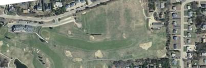 Mini Golf Westerly Rhode Island