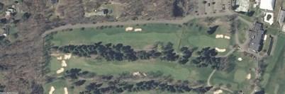 Driving Instructors Near Me >> The Tradition Golf Club At Oak Lane | Oak Lane Golf Course