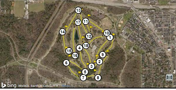 15264_11577_flyover_thumb Golf Courses In Houston Map on houston cemeteries map, usa golf course map, houston tollway map, houston sightseeing map, houston bike trails map, houston tmc parking map, houston theater district map, houston tennis courts map, houston parks map, houston bus station map, south west houston map, houston movie theaters map, houston hospitals map, houston ward's map, houston restaurants map, houston hotels map, houston attractions map, houston convention center map, houston shopping map,