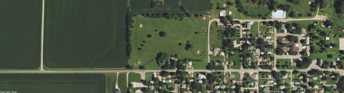 Newman Grove Ne >> Newman Grove Golf Course Newman Grove Course