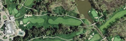 Image Result For Golf Courses Near Rocky River Ohio