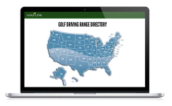 Find Golf Courses Near You Golflink